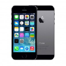 Телефон APPLE iPHONE 5S 64GB, цвет Space Gray