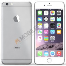 Телефон APPLE iPHONE 6 16GB, цвет Silver