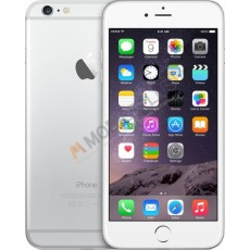 Телефон APPLE iPHONE 6 Plus 16 GB, цвет Silver