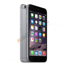 Телефон APPLE iPHONE 6 Plus 16 GB, цвет Space Gray