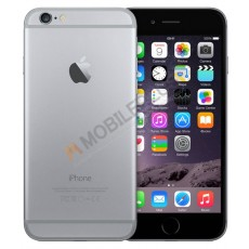 Телефон APPLE iPHONE 6 128GB, цвет Space Gray