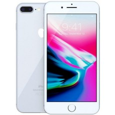 Телефон APPLE iPHONE 8 64 GB, цвет Silver