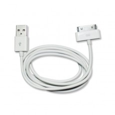 USB кабель APPLE Data iPhone 4/4S/iPad 2/3