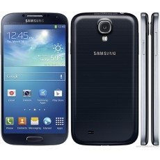 Телефон Samsung i9500 Galaxy S4 16GB (КСТ) цвет, черный (Акция)