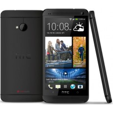 Телефон HTC One mini M4 (КСТ) цвет, Black